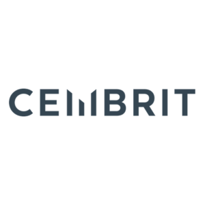 cembrit-logo-840x840