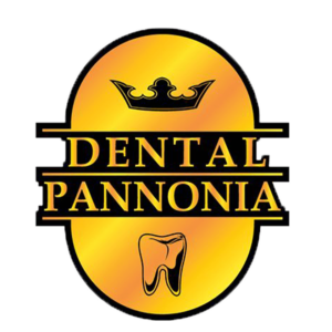 dental-pannonia-logo-840x840