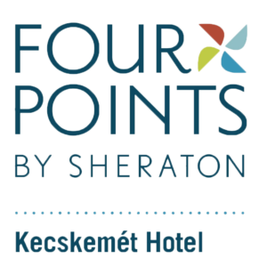 four-points-sheraton-kecskemet-logo-840x840