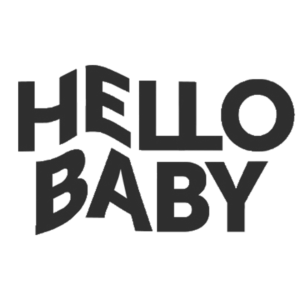 hello-baby-bar-logo-840x840