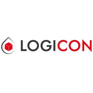 logicon-invest-olm-rendszer-referencia-logo-840x840