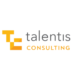 talentis-consulting-olm-rendszer-referencia-logo-2019